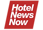 HOtel News now.png
