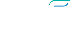 driftwood Capital logo white-8.png