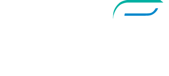 driftwood Capital logo white-8.png