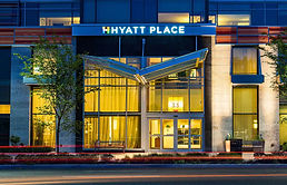 Hyatt-Place-Washington-DC-US-Capitol-P02