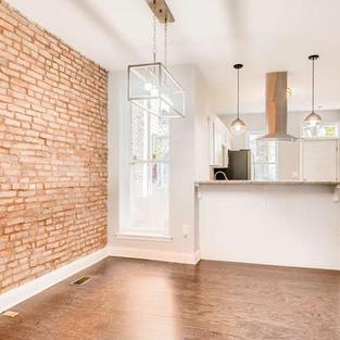 420 Whitridge Avenue Baltimore-small-007