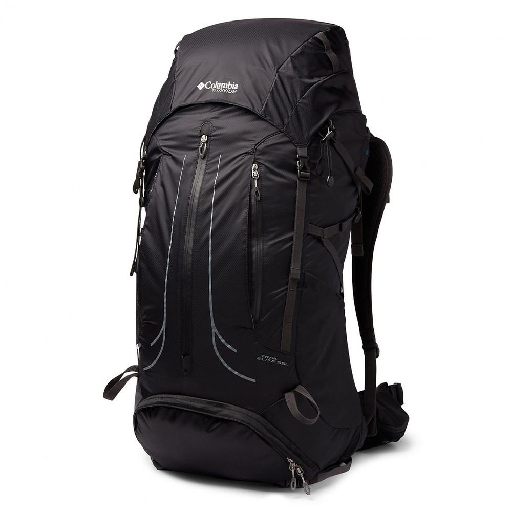 Columbia Backpack Trail Elite 55L