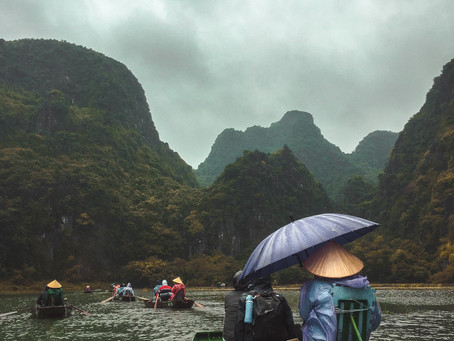 7 Best Things to do in Hanoi - Solo Travels