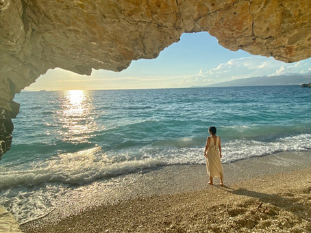 Albania Road Trip - The Perfect 10-Days Itinerary!