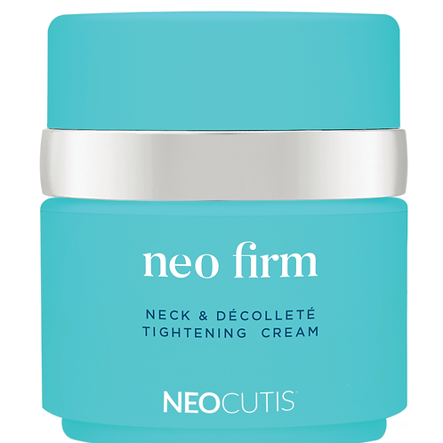 Neocutis Micro Firm Neck & Décolleté Rejuvenating Complex