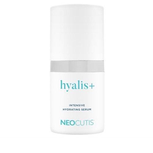 Hyalis + (hyaluronic acid)