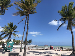Key West, FL GUIDE