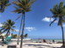 Key West, FL GUIDE