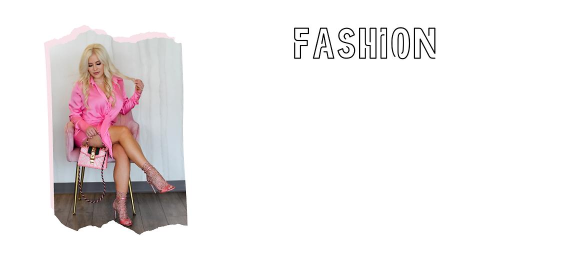 Khaki Experimental Art Deco Fashion Webs