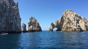 Cabo!!