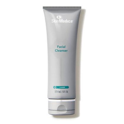 SkinMedica Facial Cleanser (6 fl oz.)