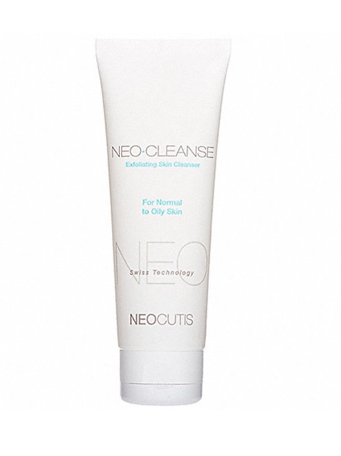 Neocutis Exfoliating Cleanser - Neo-Cleanse