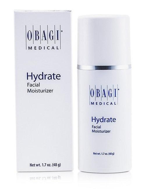 Hydrate Facial Moisturizer (1.7 oz.)