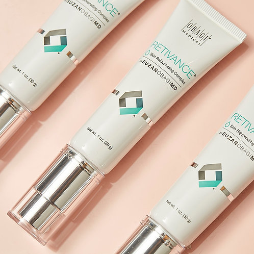 RETIVANCE® Skin Rejuvenating Complex (1 oz.)