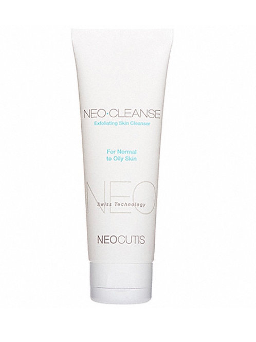 Neocutis Exfoliating Cleanser - Neo-Cleanse