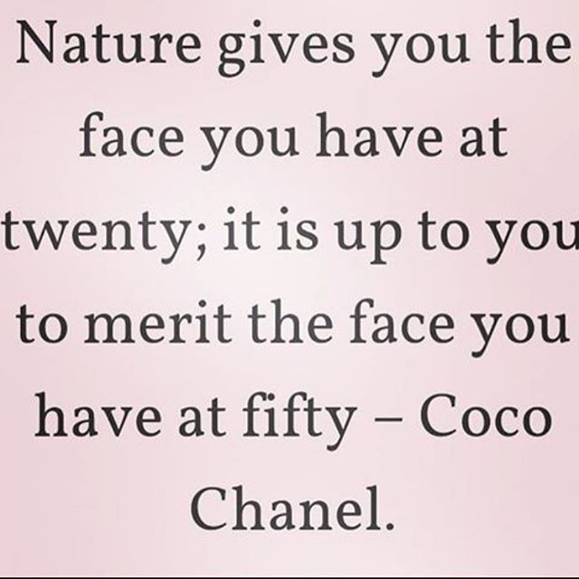 20 👱🏼‍♀️➡️✨50 👩🏼 #chanel #skincare #beauty #cosmetics #goals #love #selfesteem #hydrate #botox #
