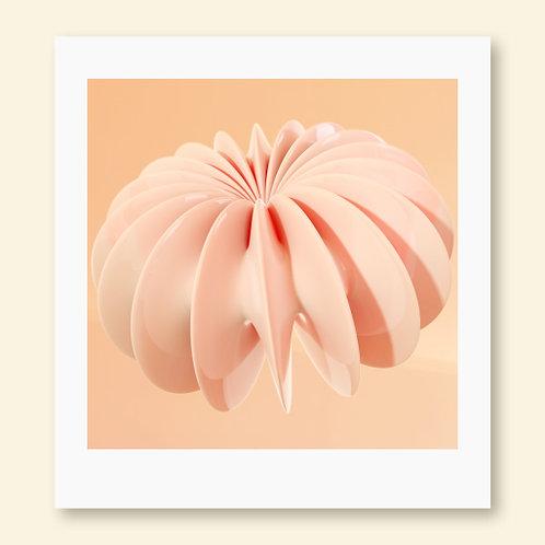 Peach : 0535F