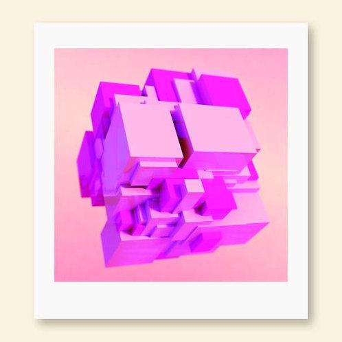 Box : 2255F