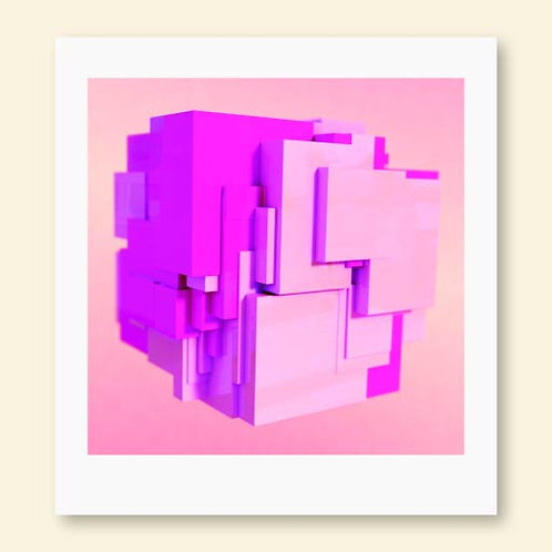 Box : 3254F