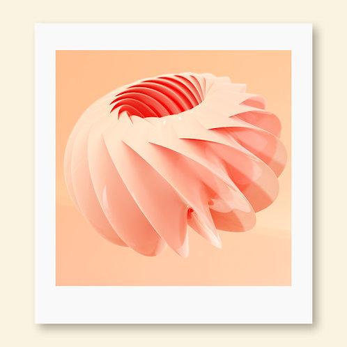 Peach : 1203F