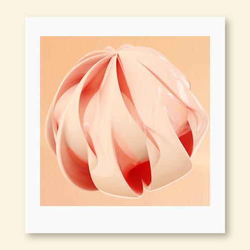 Peach : 2540F
