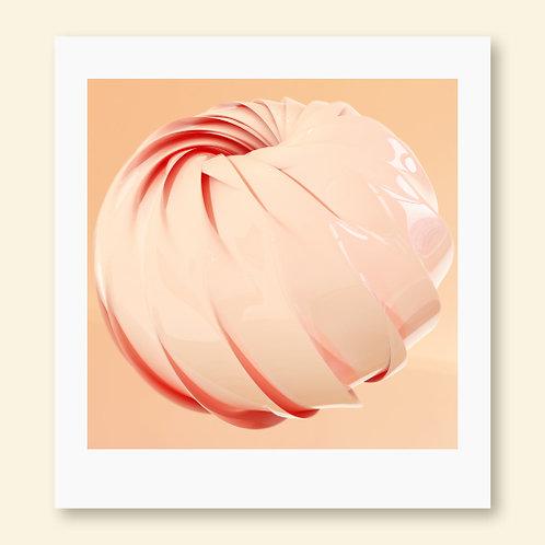 Peach : 2788F