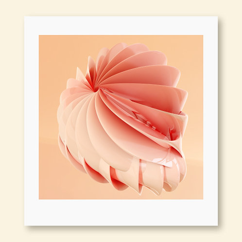 Peach : 3367F