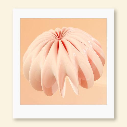 Peach : 0236F
