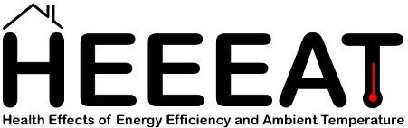 heeeat logo.jpg