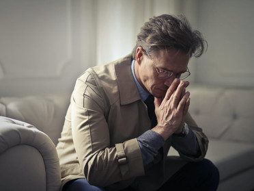 Higher levels of inflammation associated with specific depressive symptoms