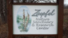 Zaepfel Sign