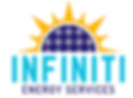 infiniti energy services solar panel developer