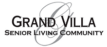 gv-delray-w-logo.png