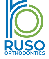 Ruso HALF.png