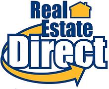 Real Estate Direct HALF.png