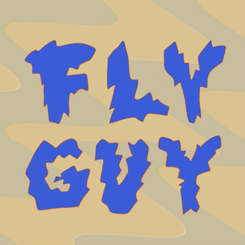 Fly Guy Title.PNG