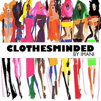 clothed minded logo_Web.jpg
