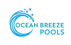 5515 Ocean Breeze Pools Logo 2020 RGB.jp