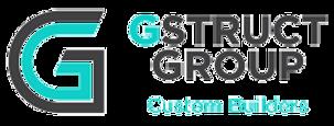 G-Struct-Logo-Horizontal.png