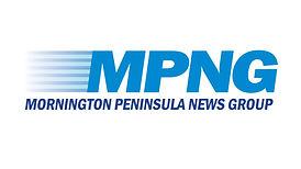 mornington-peninsula-news-group.jpg