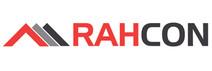 Rahcon_logo_100x300[2].jpg