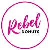 Rebel Donuts.png