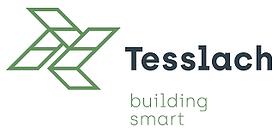 Tesslach Homes.png