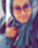 Maymuna Abdirashid Abdulla