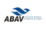 abav-logo.png