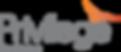logo-site-colors.png