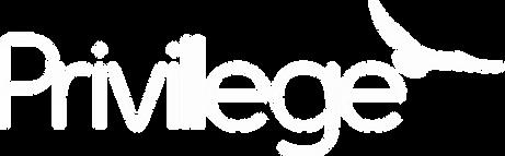 Logo 2019 - 2.png