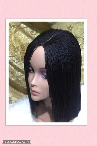 fc50b7f7b March 2017 – Best Lace Front Wigs – ideas and images 2019