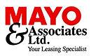 Mayo & Associates Ltd