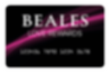beales_love_rewards_card.png